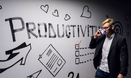 7 Simple Productivity tips to follow in 2020 and get more work done