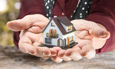 Inherited a house? A handy guide to property inheritance