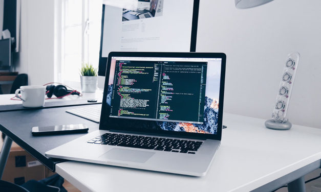 Features of Python – a general-purpose programming language