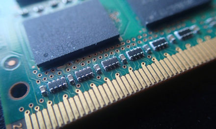 The importance of RAM in gaming