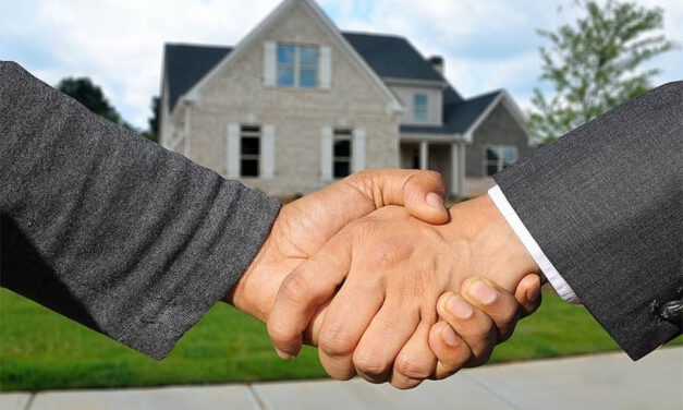 7 crucial tips for first-time property investors