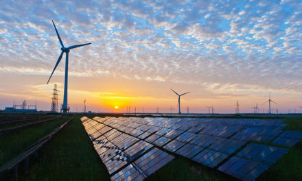 Diving into the scope of renewable energy in the coming years