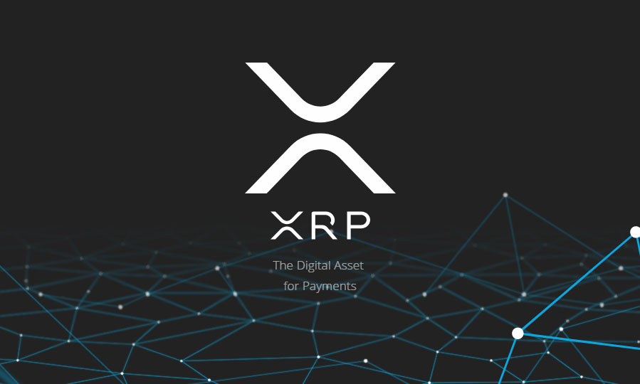 How Ripple payments work