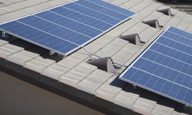 How to choose the best solar panel for your lifestyle