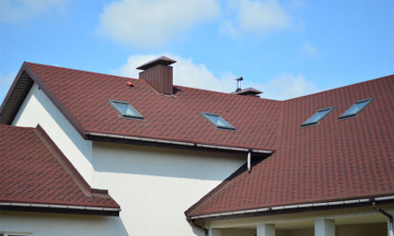 All you need to know before hiring a roofer