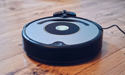 Detailed look into the top 5 robot vacuums for this year