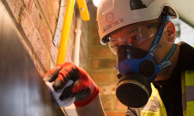 6 industrial safety gears every worker should wear