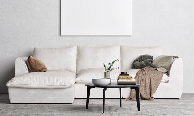 Scandinavian interior design: 5 expert tips to bring nordic vibes to your home
