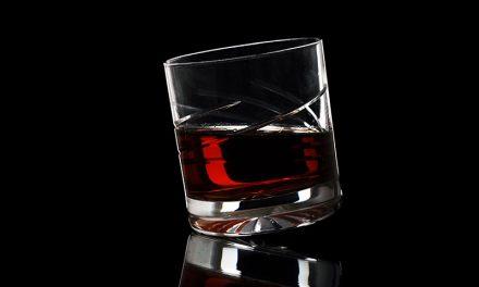 The inaugural International Scotch Day