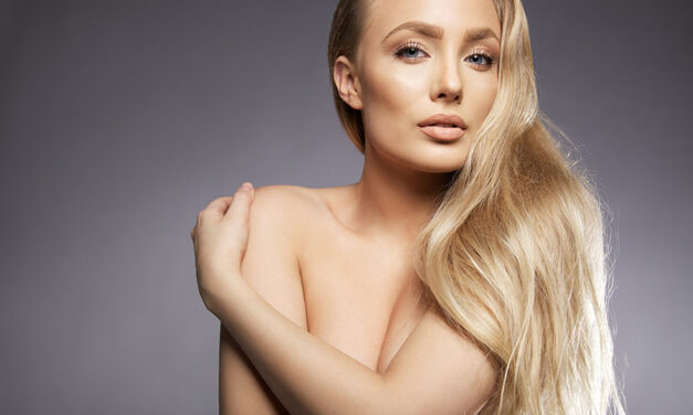 Breast implant replacement: what is it?