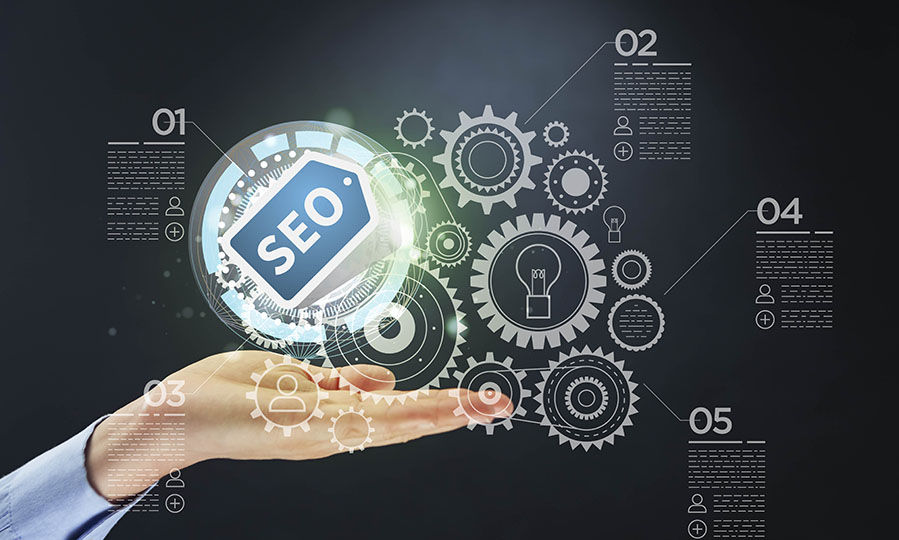 5 SEO mistakes to avoid for not getting penalized by google