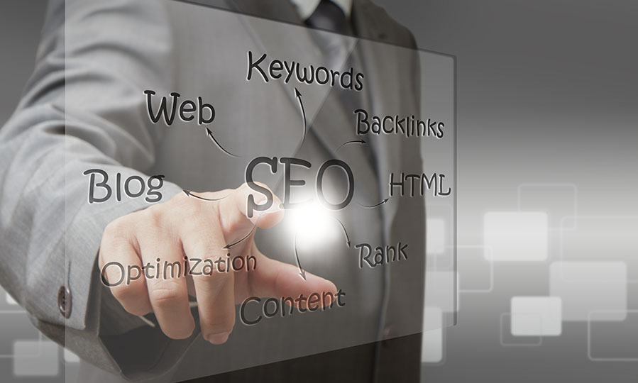 6 SEO lessons your business should learn today