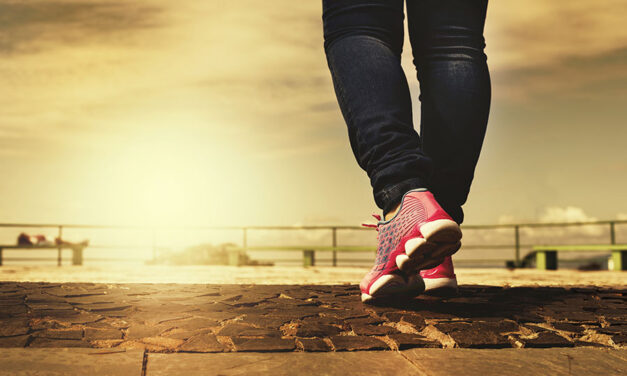 5 benefits of exercise for drug addiction recovery