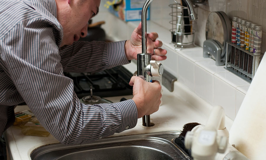 How to know you hired a good plumber