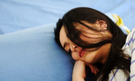 The science behind sleep and exercise