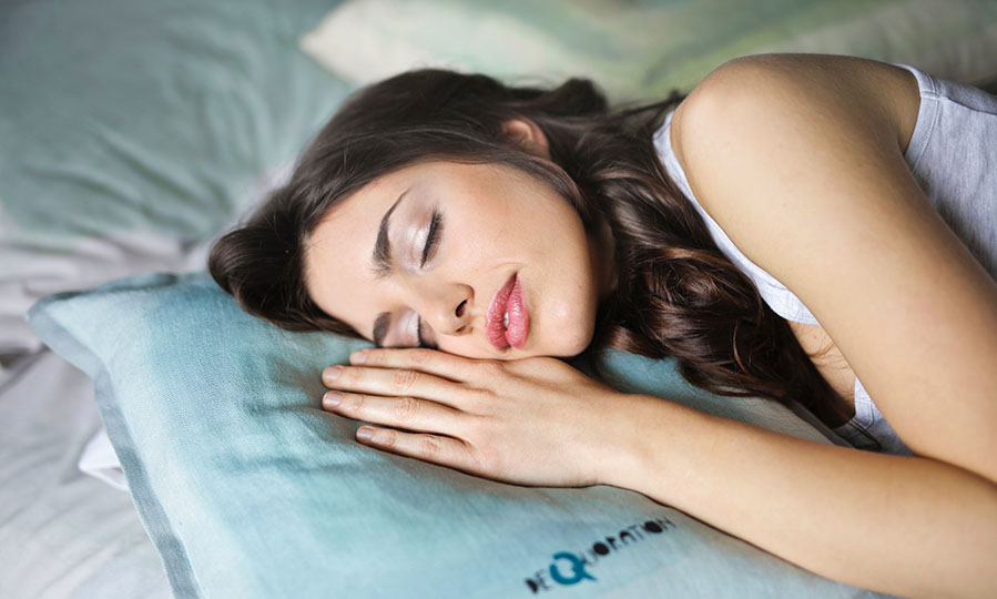How many hours of sleep do you need and why is this important?