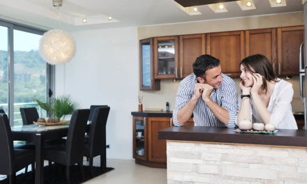 What is kitchen refacing and why you should do it?