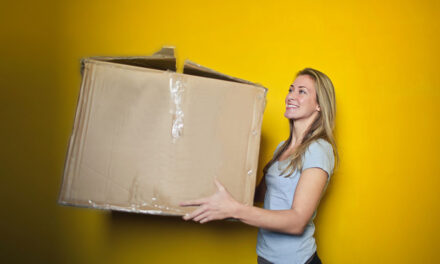 Decluttering your home can make you some extra cash