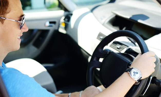 Lower your insurance costs with these helpful tips