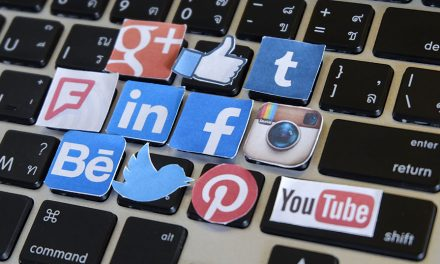 10 reasons why social media is important for business
