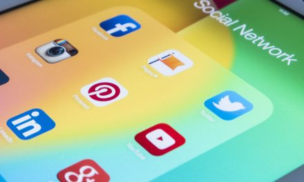 Social media tips to help boost the ranking of your legal firm