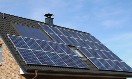 How you can take advantage of government solar incentives