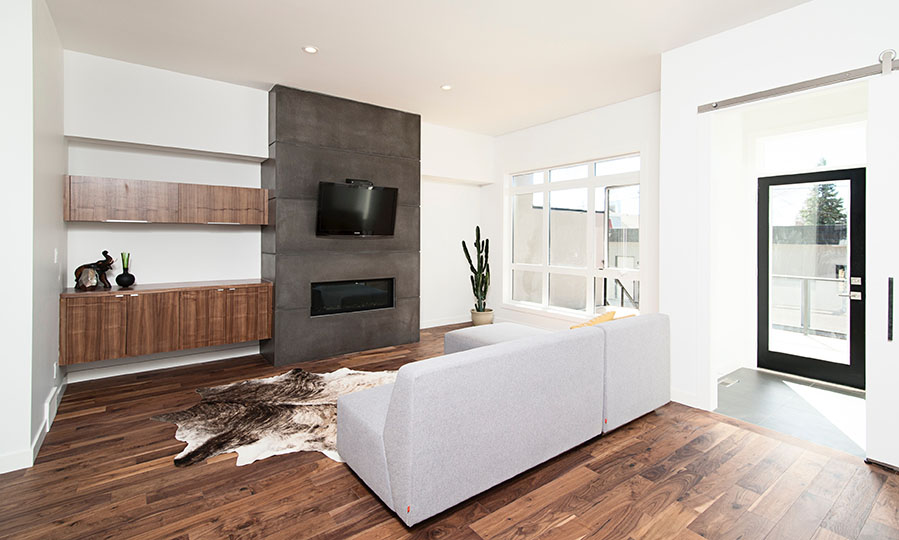 Rules to follow when renovating your home