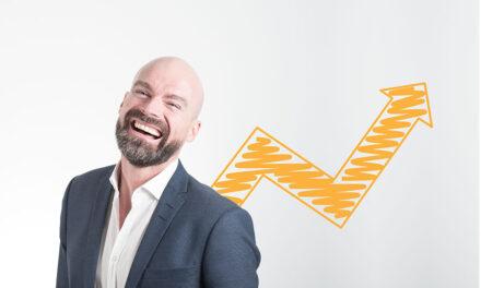 The importance of branding in the practice of entrepreneurship
