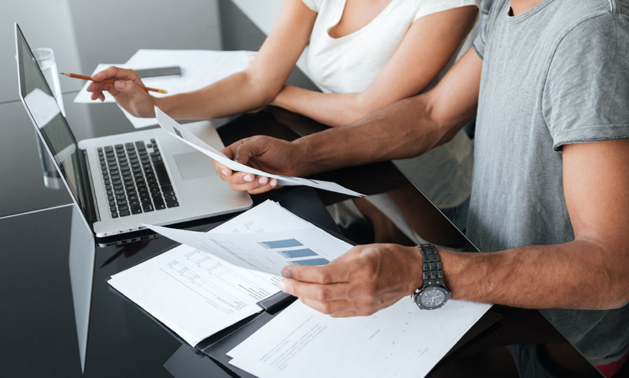 Effective ways of managing the finances of your startup