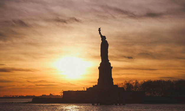 Story of America: how immigration changed the country