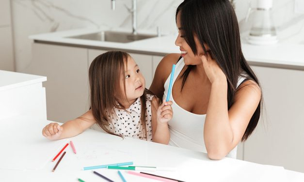 What to do if you're considering becoming a stay-at-home parent