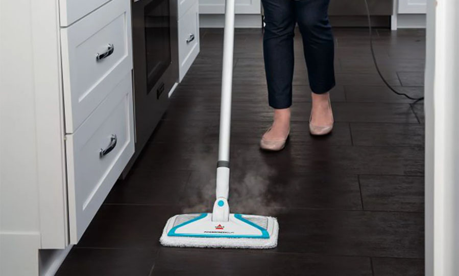 Why steam cleaning should be a staple of homecare