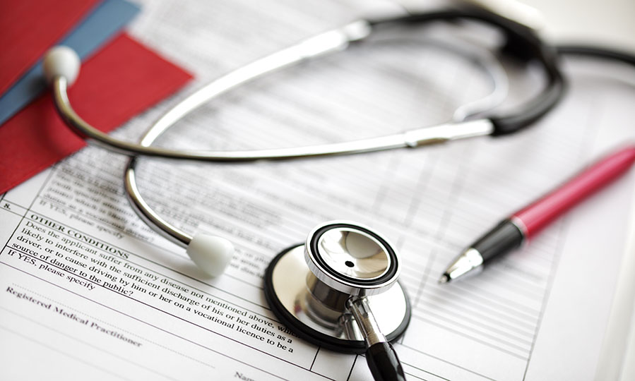 5 factors to think about when choosing the health insurance company that's right for you