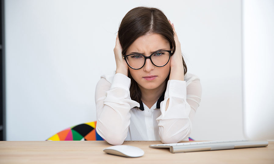 Stress management: what you need to know about the effects of stress