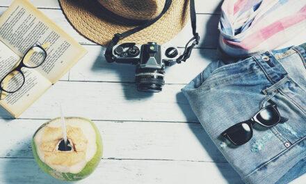 Most popular lifestyle blog topics