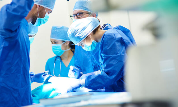 What is the success rate of gastric sleeve surgery?