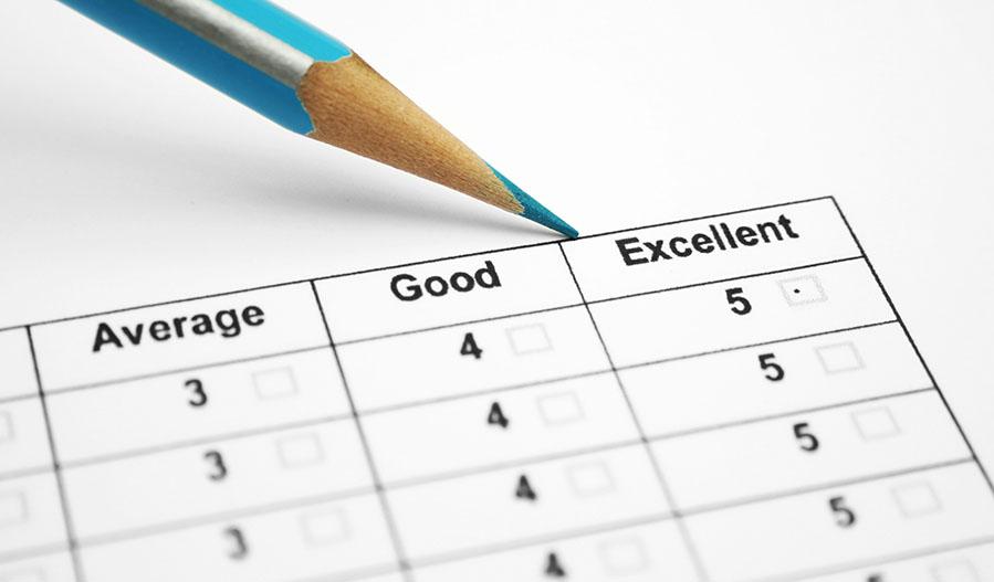 Customer Surveys Are Not Dead