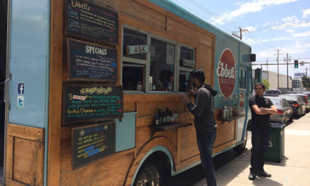 Mobile food truck business – 5 tips to attract customers