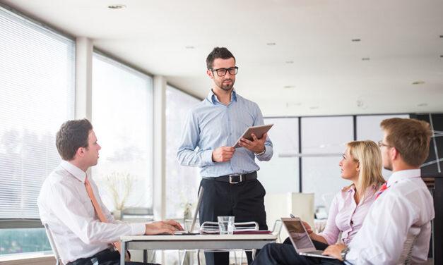 Employee motivation tips