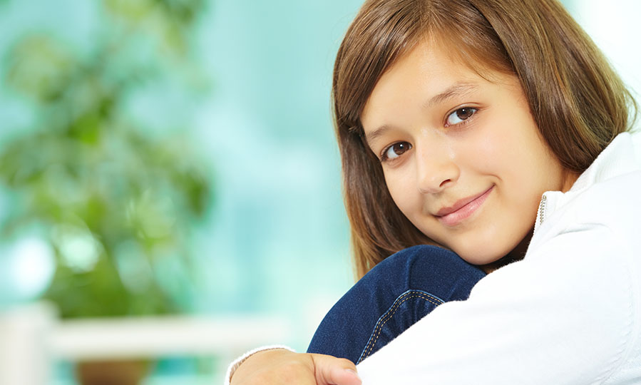 Want to give your teenager a quality life? Choose the right gifts