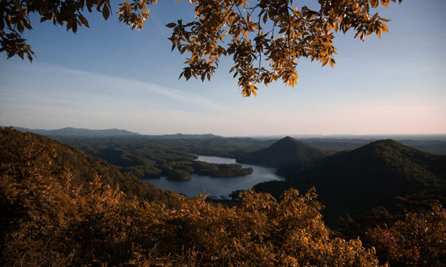 Quick tips to experience the best outdoor trips in Tennessee