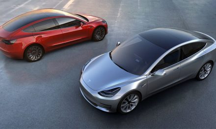 Why is Tesla's valuation higher than any other U.S. car manufacturer?