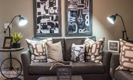 6 ways to match throw pillow covers with your home décor (and decorate like a pro)
