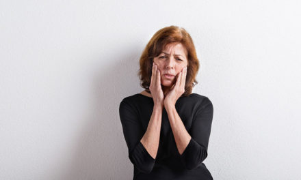 Everything you need to know about TMJ Disorder