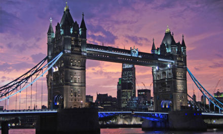 Is it possible to live in London on a budget?