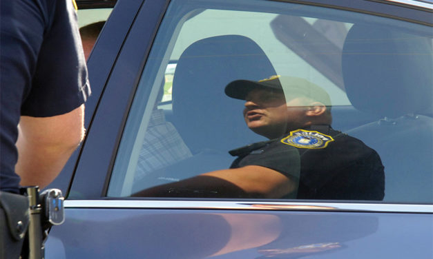 10 driving infractions that can lead to losing your license