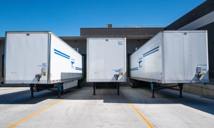 Everything you need to know about trailer rentals