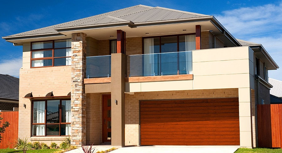 Single or double storey home: which is right for me?