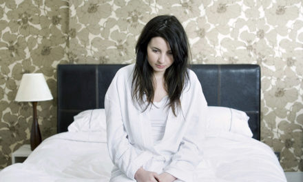 Mental health care: 5 signs you should seek professional help