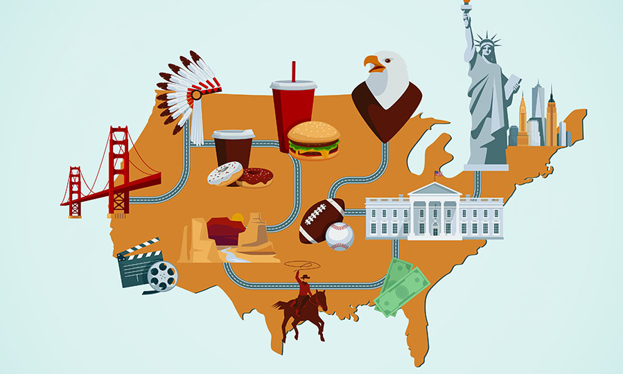 A few activities that you cannot miss out on your next trip to the US